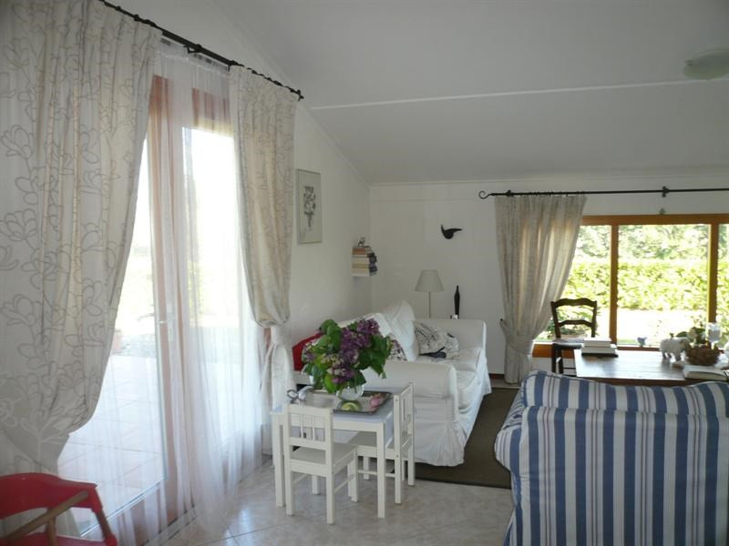 Sale house / villa Samatan 5 min 210 000€ - Picture 4