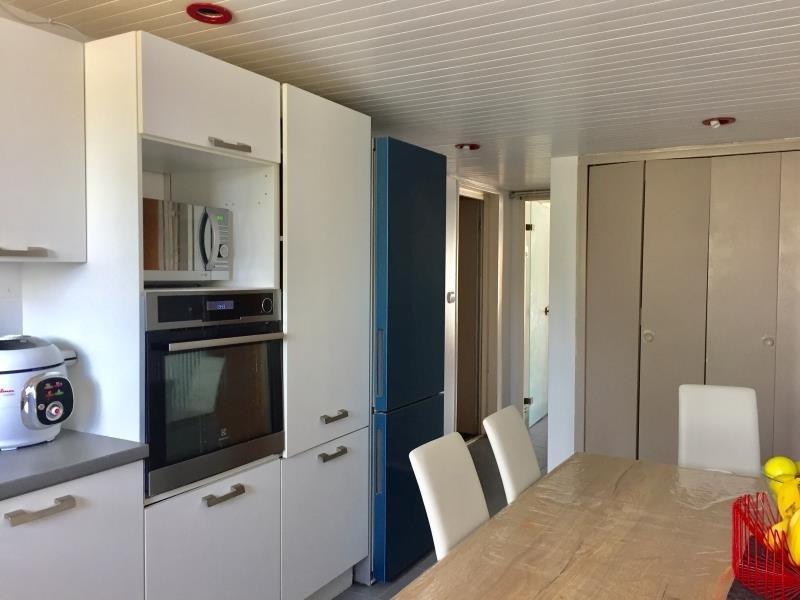 Sale house / villa St brieuc 147700€ - Picture 3