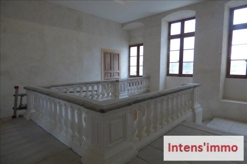 Sale loft/workshop/open plan Bourg de peage 89000€ - Picture 4