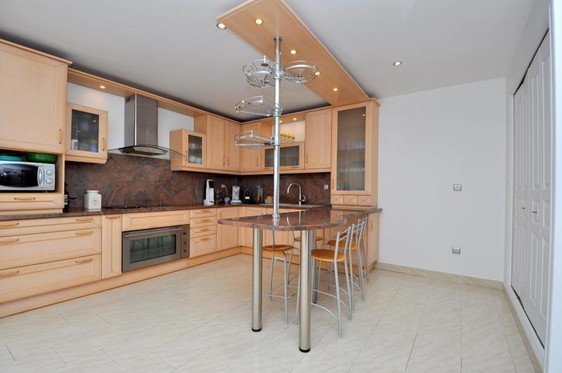Vente maison / villa Limours 570000€ - Photo 13