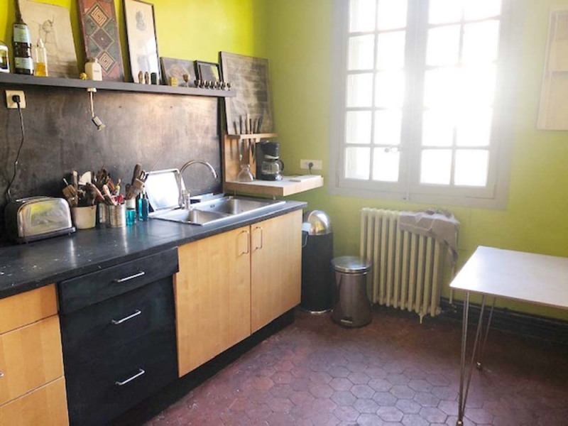 Vente appartement Avignon 395 000€ - Photo 5