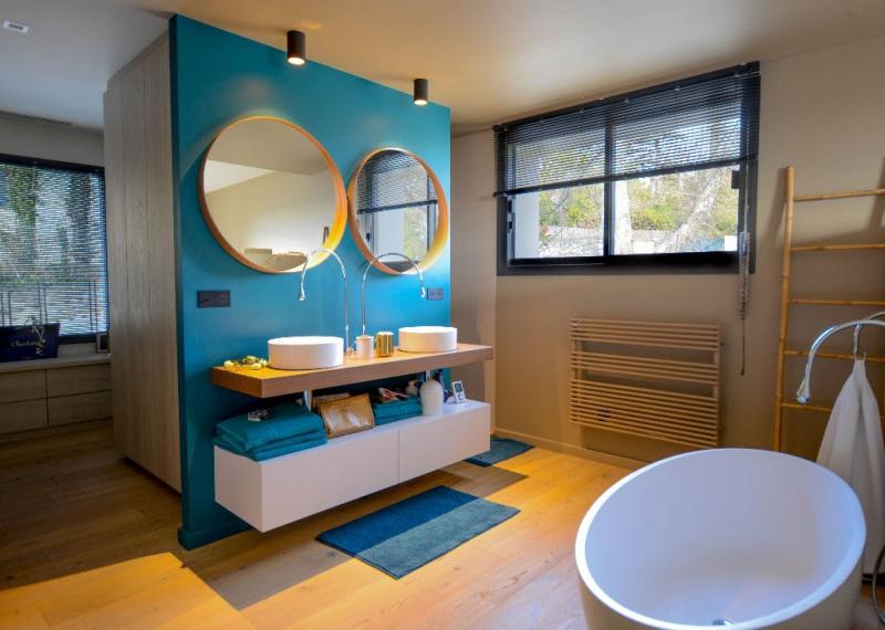 Deluxe sale house / villa Villeneuve les avignon 1295000€ - Picture 8