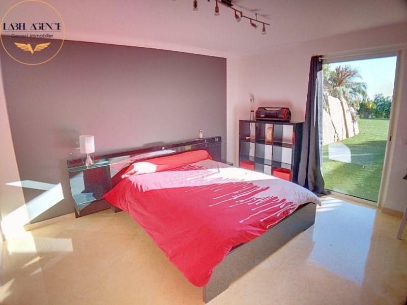 Vente de prestige maison / villa Ste maxime 3300000€ - Photo 16