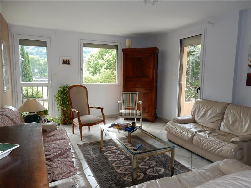 Vente appartement Ste colombe 275 000€ - Photo 1