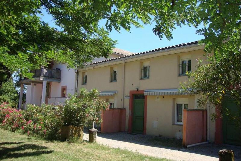 Deluxe sale house / villa Carcassonne 1185000€ - Picture 11