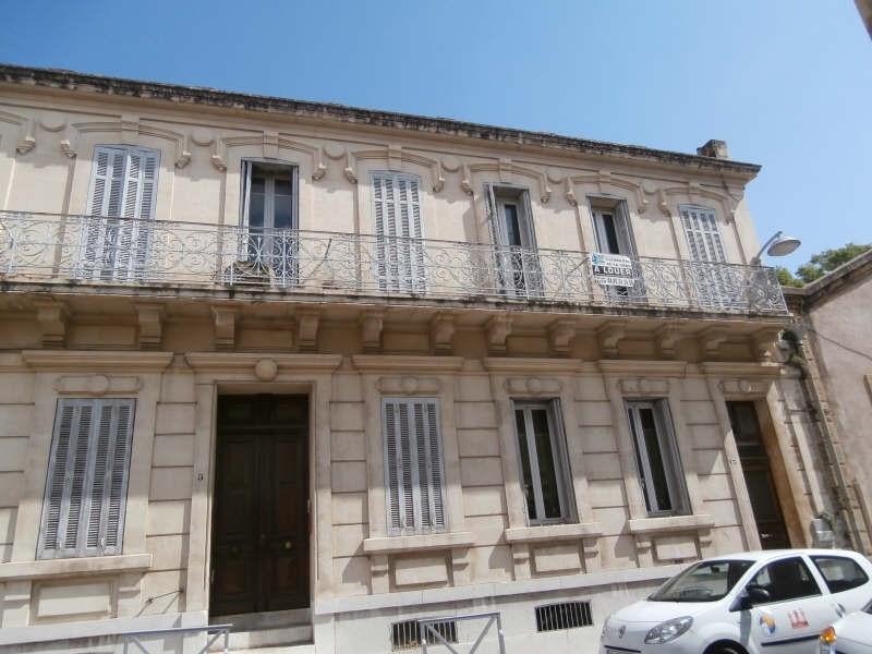 Vermietung wohnung Salon de provence 472€ CC - Fotografie 6
