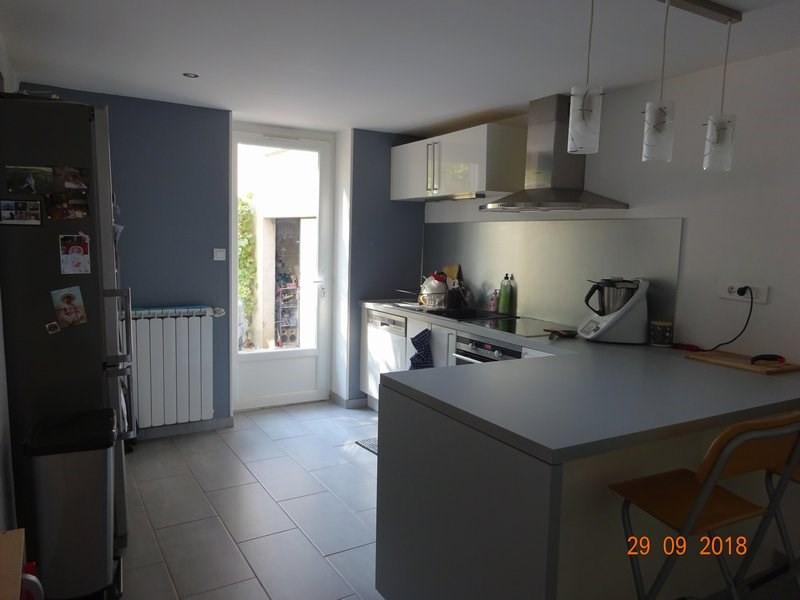 Sale house / villa Albon 212000€ - Picture 3