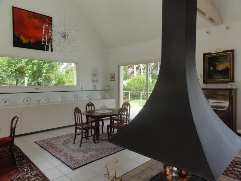 Vente de prestige maison / villa Grange l eveque 572000€ - Photo 26
