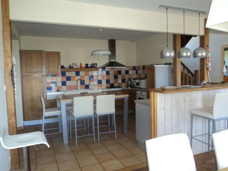Sale house / villa Audierne 281500€ - Picture 3