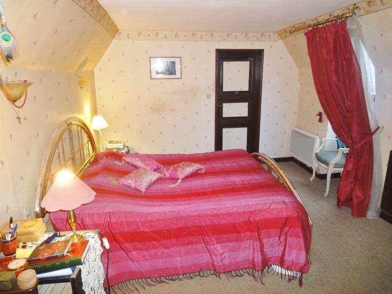 Sale house / villa Riviere 188000€ - Picture 7