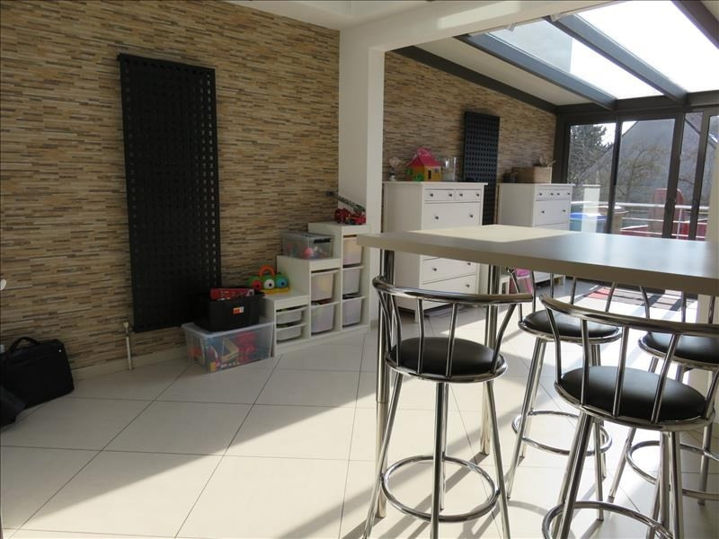 Sale house / villa Rosendael 262 500€ - Picture 5