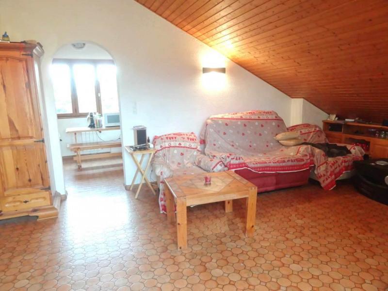 Sale house / villa Nangy 360000€ - Picture 7