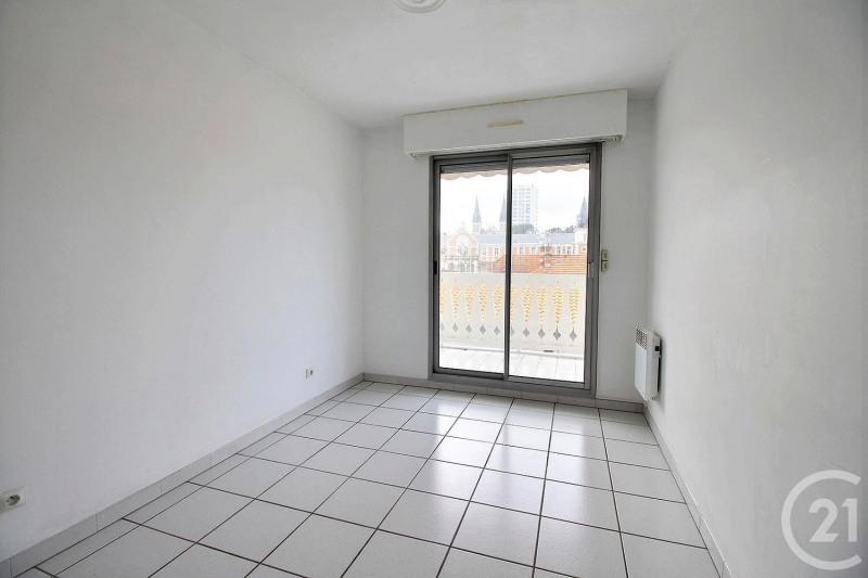 Venta  apartamento Arcachon 487600€ - Fotografía 2