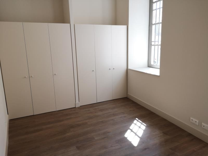 Location appartement Nimes 525€ CC - Photo 6