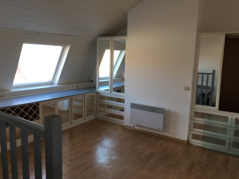 Location appartement Saint omer 600€ CC - Photo 14