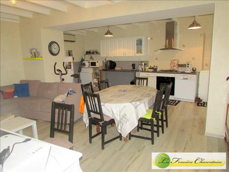 Sale house / villa Oradour 123000€ - Picture 2