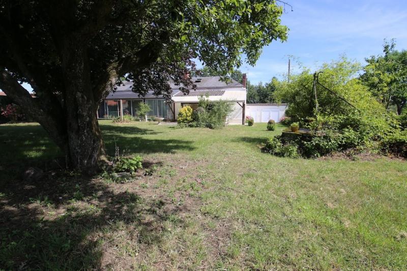 Vente maison / villa Coex 186900€ - Photo 3