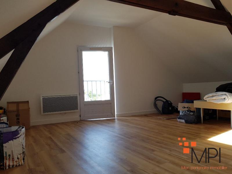 Rental house / villa Bourg des comptes 440€ CC - Picture 7