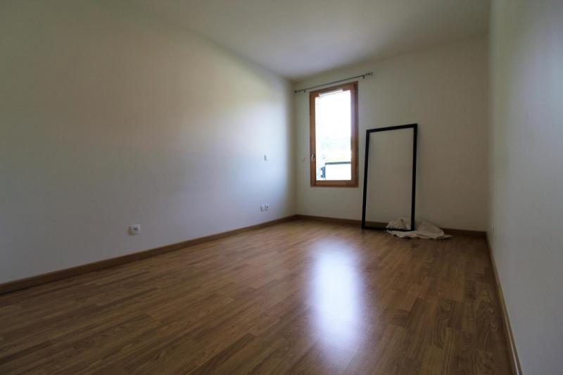Verhuren  appartement Voiron 759€ CC - Foto 8