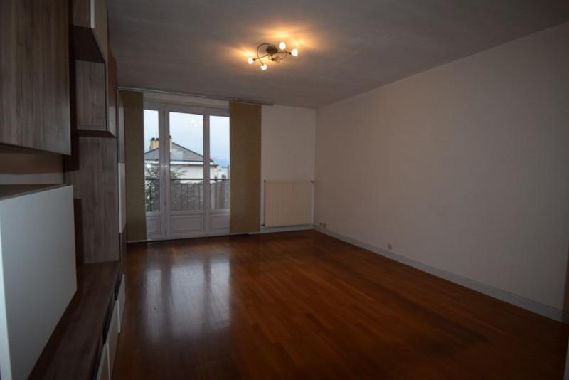 Vente appartement Annecy 265000€ - Photo 4