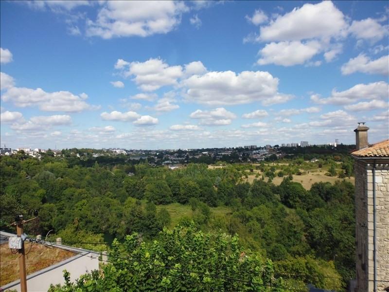 Vente maison / villa Poitiers 124000€ - Photo 7