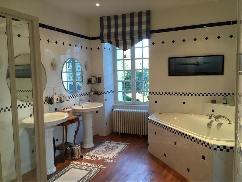 Sale house / villa Chateaubriant 252367€ - Picture 3