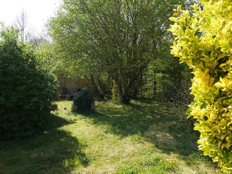 Revenda casa Auffreville brasseuil 276000€ - Fotografia 4