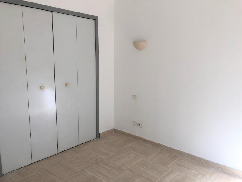 Rental apartment Perpignan 500€ CC - Picture 4