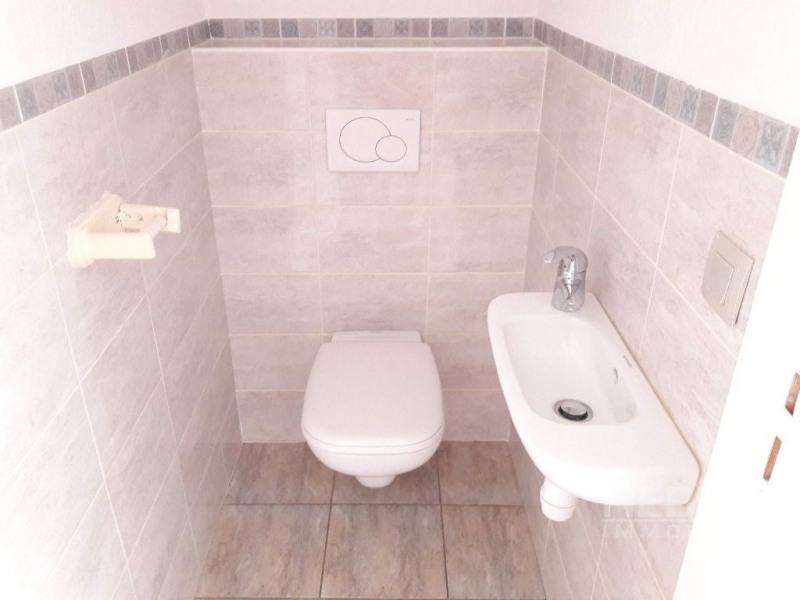 Vente appartement Sallanches 160000€ - Photo 7