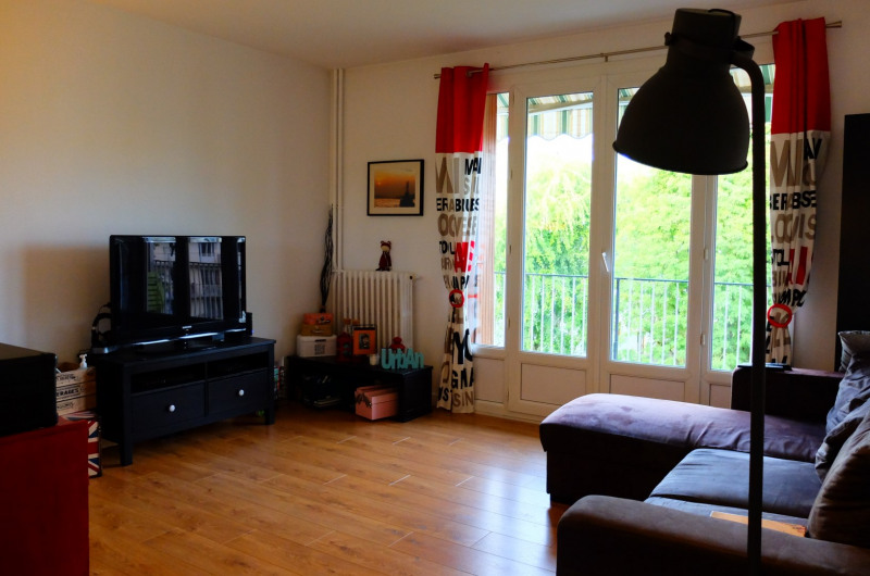Sale apartment La celle-saint-cloud 245 000€ - Picture 5