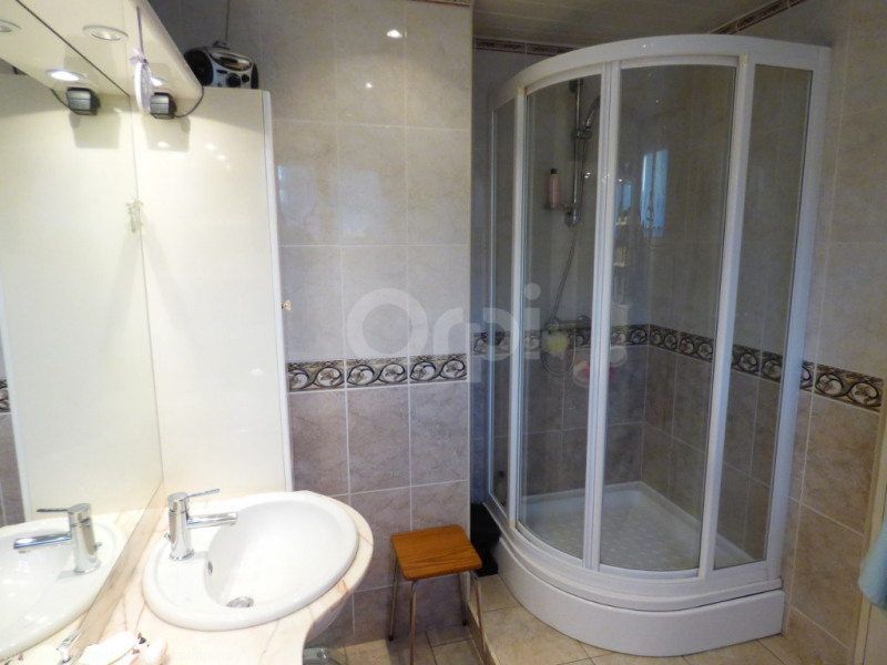 Vente maison / villa Boos 250000€ - Photo 8