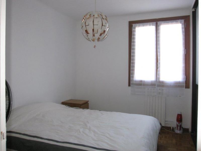 Rental apartment Saint-raphaël 750€ CC - Picture 3