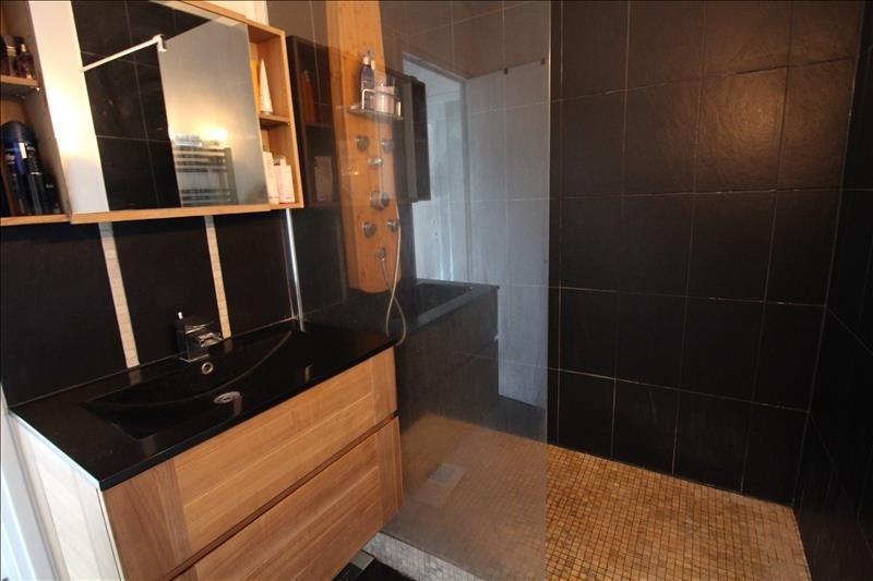 Venta  apartamento Marly le roi 285000€ - Fotografía 6