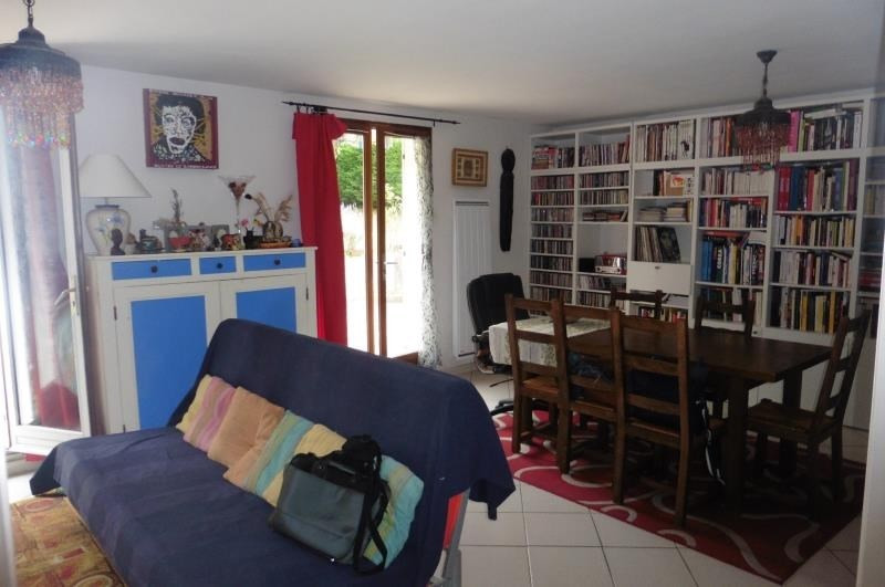 Vendita casa St cyr sur le rhone 283500€ - Fotografia 4