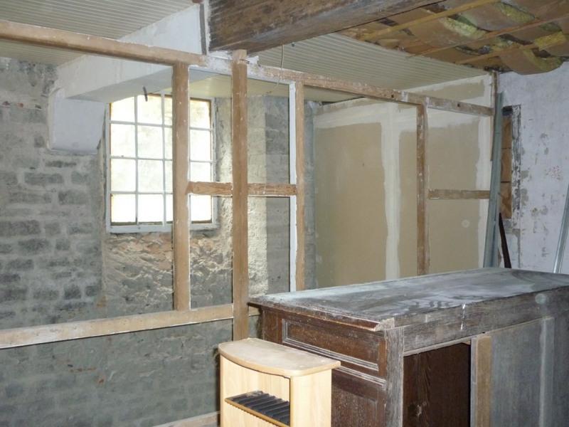 Sale apartment Oloron sainte marie 49000€ - Picture 7