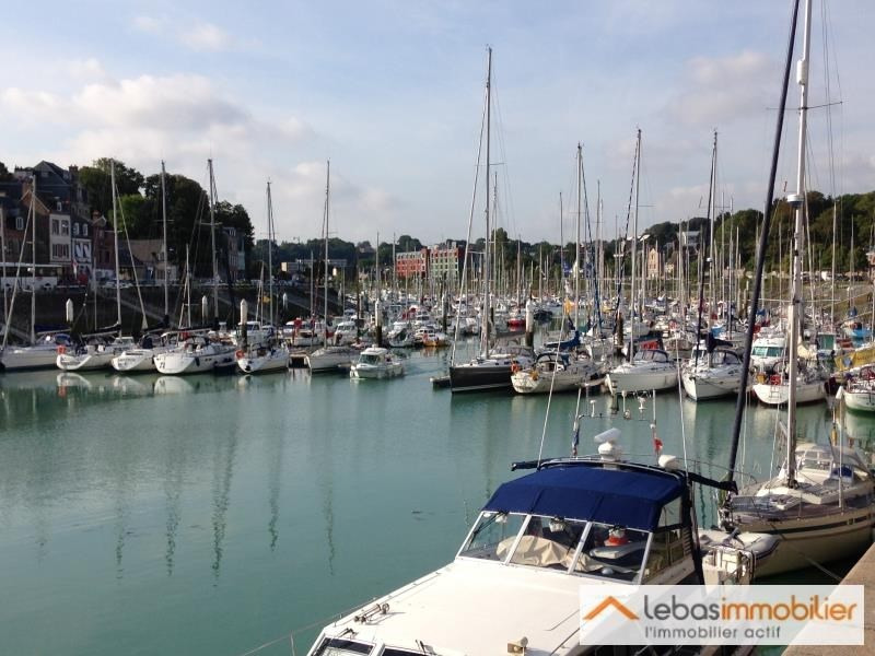 Vente fonds de commerce boutique Le havre 210 000€ - Photo 1