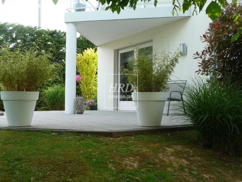 Verkauf von luxusobjekt haus La wantzenau 675000€ - Fotografie 16