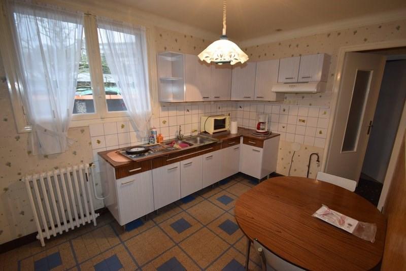 Sale house / villa St lo 97000€ - Picture 3