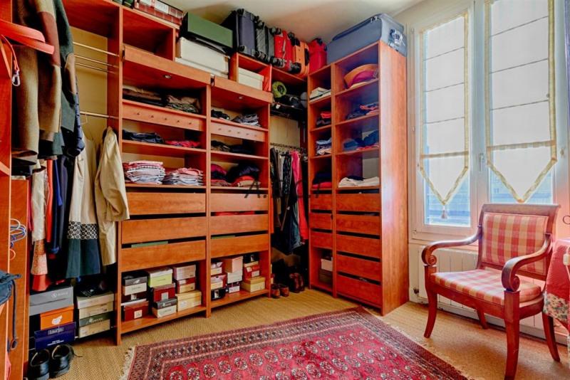 Deluxe sale house / villa Bois colombes 1200000€ - Picture 6