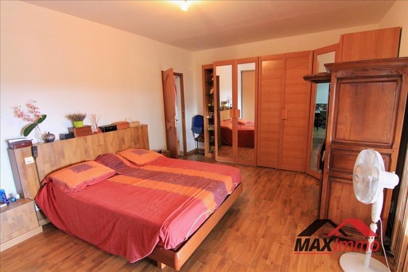 Vente maison / villa St pierre 382000€ - Photo 4