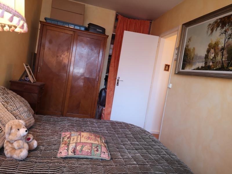 Revenda apartamento Evry 169000€ - Fotografia 10