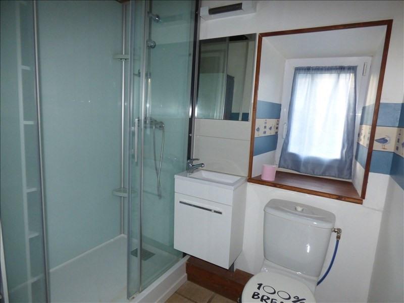 Vente maison / villa Louargat 149200€ - Photo 6
