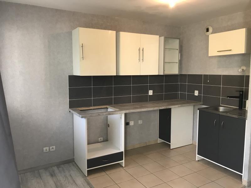 Sale apartment Bretigny sur orge 205000€ - Picture 3