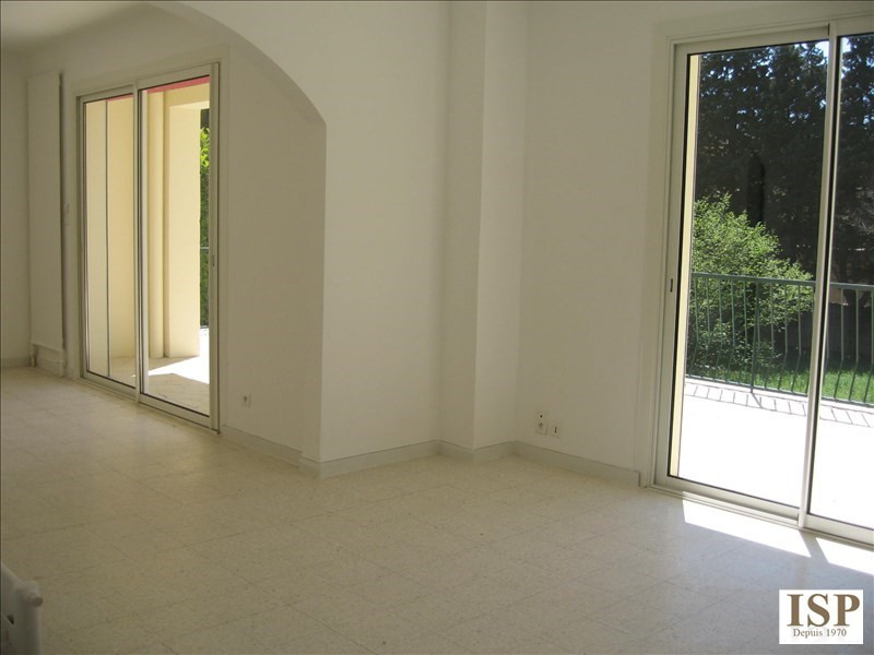 Location bureau Aix en provence 3000€ CC - Photo 5