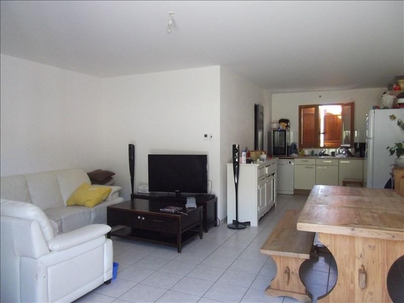 Vente maison / villa Belley 181000€ - Photo 2