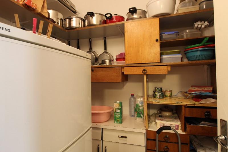 Vente appartement Hyeres 181900€ - Photo 9