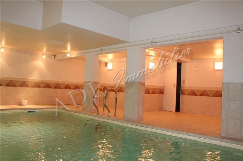 Vente de prestige maison / villa Lamorlaye 699000€ - Photo 5