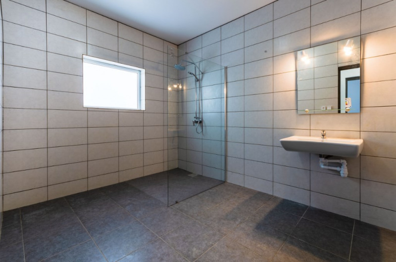 Location maison / villa Le tampon 990€ CC - Photo 6