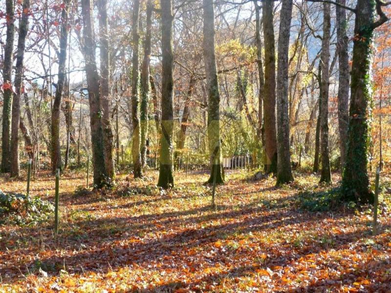 Vente terrain Mauléon-licharre 55000€ - Photo 4