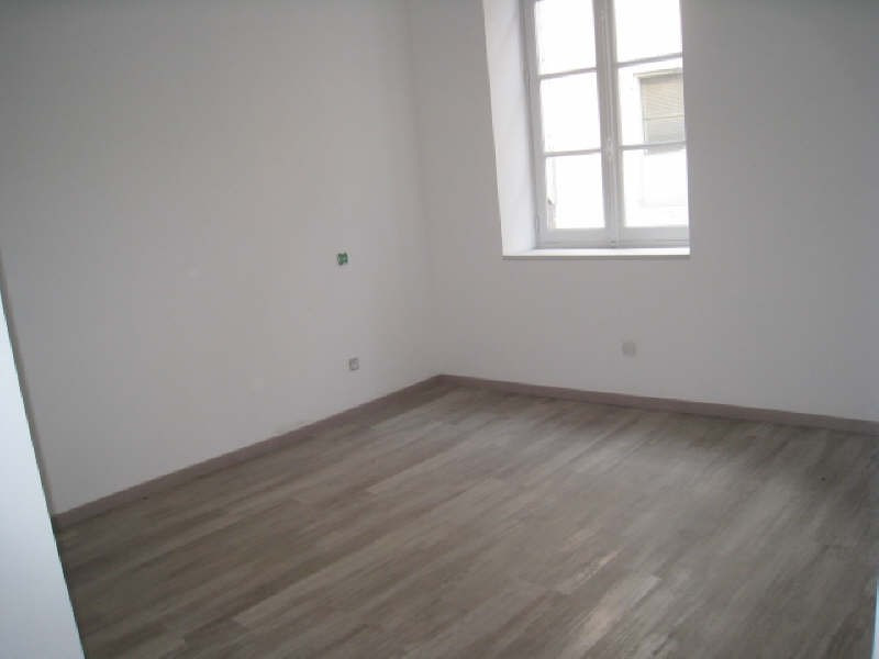 Sale apartment Carcassonne 77 500€ - Picture 7